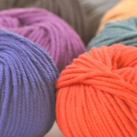 Chunky Yarn Packs