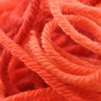 Reds-Oranges