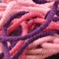 Purples-Pinks