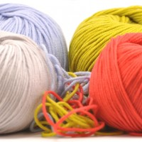 Double Knit Packs